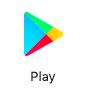 PlayStoreアプリ